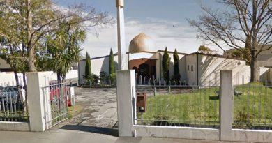 https://www.fijitimes.com/christchurch-mosque-shooting-fiji-national-among-victims/