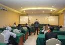 Alumni Gathering – Entrepreneur Pakai Masker
