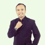 gideon surya | Public Speaker